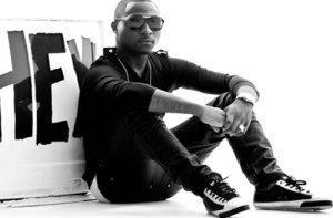 Davido to Wizkid: Don't attempt to rubbish me